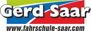 Gerd_Saar