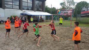 Beach Kirkel D-Jugend (5) (1)