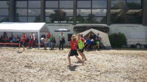 Beach Kirkel D-Jugend (7)